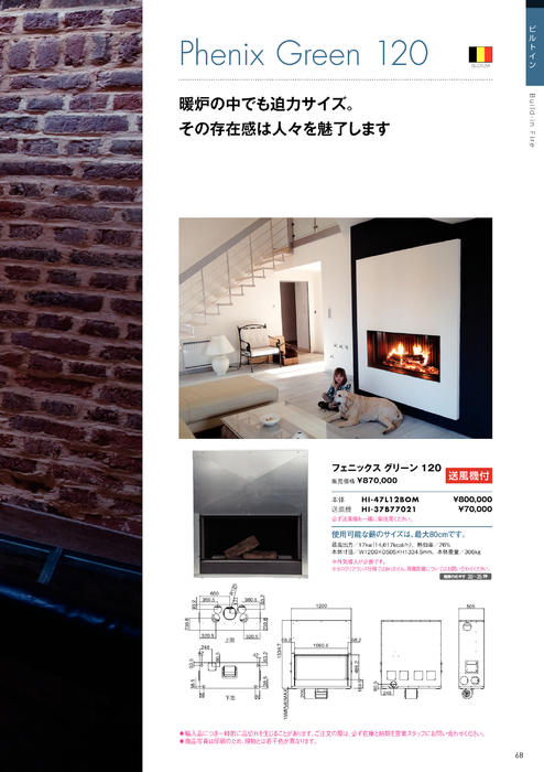 何英_http://catalog.advan.co.jp/books/ebook_admin/31/ AD FIREGARAGE
